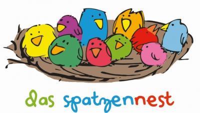 """Vorschaubild zur Meldung: Es sind noch Plätze frei im """"Spatzen-Nest"""" mit Pädagogin Julia Brückmann"""