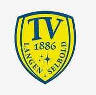 Foto zur Meldung: Erfolgreicher Heimspieltag beim TVL