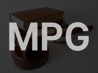 Bild der Meldung: Die Bedeutung des Medizinproduktgesetzes (MPG) für Therapie- und Trainingsgeräte in der Rehabilitation und Prävention