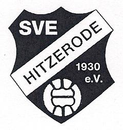 Vorschaubild zur Meldung: D-Jugend der JSG Kammerbach/Hitzerode ist der Hallenkreismeister 2019