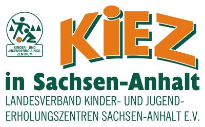 Foto zur Meldung: Projekte des Landesverbandes Kinder- und Jugenderholungszentren Sachsen-Anhalt e.V.