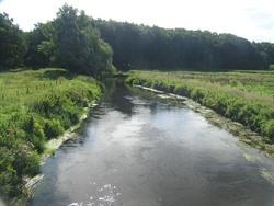 Foto zur Meldung: Luhe, Lopau und Ilmenau sollen an Himmelfahrt und Pfingsten für Kanus gesperrt werden: LKV fordert Mitwirkung
