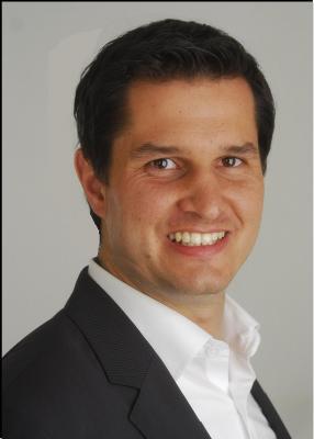 Foto zur Meldung: Statement von Bürgermeister Fischer zum Urteil über die Südumfliegung