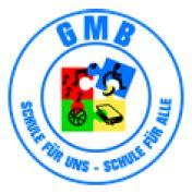 Vorschaubild zur Meldung: Grund- und Mittelschule Buchbrunn: Bekanntmachung zur Schulanmeldung 2019