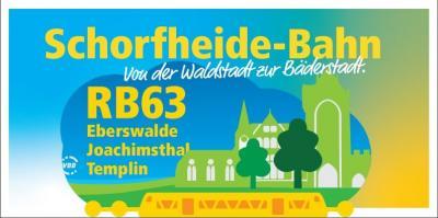 Quelle: www.barnimerland.de - RB 63