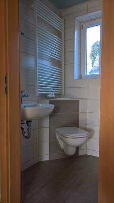 Vorschaubild zur Meldung: Wohnung in Wiederau