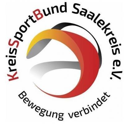 Foto zur Meldung: Kreis-, Kinder- und Jugendspiele 2019 - Meldet Euch an!