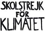 Quelle: https://www.volker-quaschning.de/pics/Skolstrejk.jpg