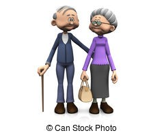 Vorschaubild zur Meldung: 24.04.  Pflege im Alter… (Wie)Kann ich mir das leisten?