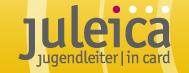 Juleica Logo