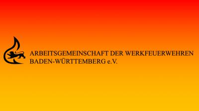 Vorschaubild zur Meldung: AGWF Osterseminar ist ausgebucht