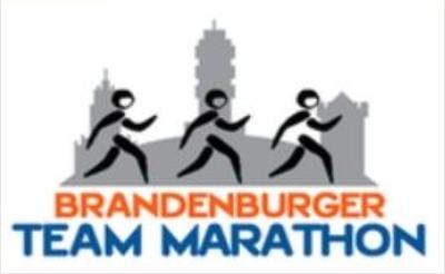 Foto zur Meldung: 10. Teammarathon Brandenburg