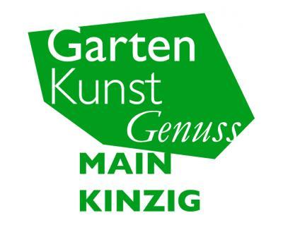 Vorschaubild zur Meldung: GartenKunstGenuss Main-Kinzig 2019