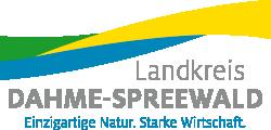 Vorschaubild zur Meldung: Landkreis Dahme-Spreewald schreibt in diesem Jahr den Ehrenamtspreis aus