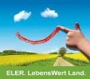 Foto zur Meldung: Vergabeverfahren ELER-Förderung - Kosten der Vergabe sind förderfähig
