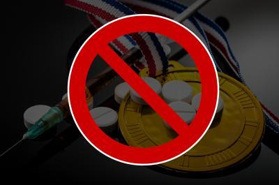 Bild der Meldung: DGSP distanziert sich von jeglicher Dopingpraxis