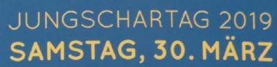 Vorschaubild zur Meldung: Bezirks-Jungschartag 2019, Setzingen