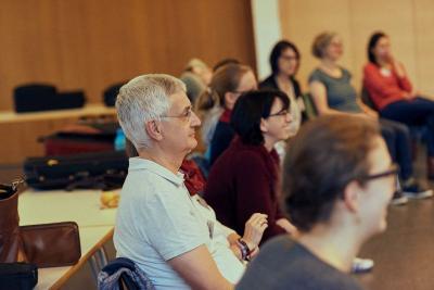 """Vorschaubild zur Meldung: Bundesakademie Trossingen - Weiterbildungen zu """"Vereinspilot*innen"""""""