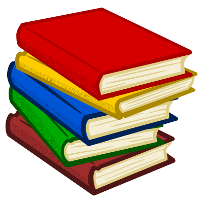 Vorschaubild zur Meldung: Besuch der Wackelzähne in der Bücherei