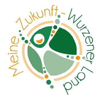 """Vorschaubild zur Meldung: Projekt-/Aktionsaufruf 2019 - """"Meine Zukunft Wurzener Land"""""""
