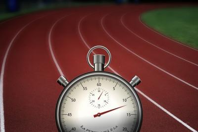 Foto zur Meldung: Ergebnisse vom Frauenseelauf