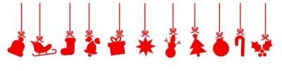 Vorschaubild zur Meldung: Wriezener Weihnachtsmarkt