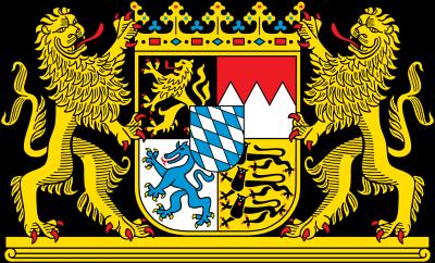 Von Freistaat Bayern - Bayerisches Staatsministerium