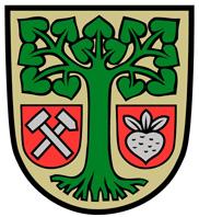 Vorschaubild zur Meldung: Eingeschränkte Sprechzeiten des Gewerbeamtes der Gemeinde Rüdersdorf bei Berlin