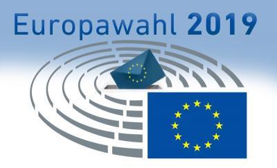 Foto zur Meldung: Informationen für Wahlhelferinnen und Wahlhelfer