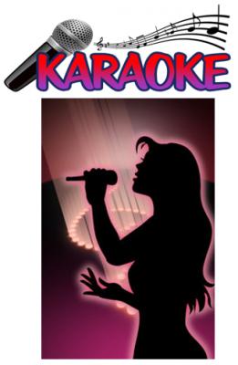 Vorschaubild zur Meldung: Karaoke