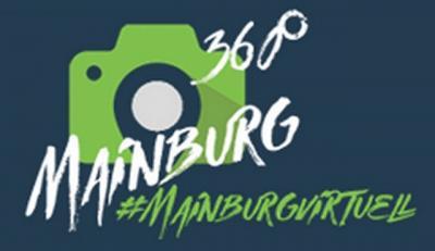 Foto zur Meldung: Mainburg360.de