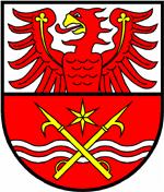 Vorschaubild zur Meldung: Bereich Unterhaltsvorschuss des Jugendamtes Märkisch-Oderland in Strausberg zieht um