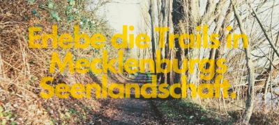 Foto zur Meldung: 3. Schweriner Seen-Trail