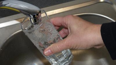 Foto zur Meldung: Pressemitteilung des Landkreises Teltow-Fläming - Anzeige- und Untersuchungspflicht für private Trinkwasserbrunnen