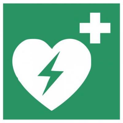 Foto zur Meldung: Anschaffung von Defibrillatoren in der Samtgemeinde Velpke