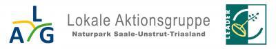 Lokale Aktionsgruppe Saale-Unstrut-Triasland