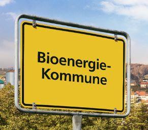 """Foto zur Meldung: Bundeswettbewerb """"Bioenergie-Kommunen"""""""