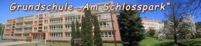 Grundschule Am Schlosspark