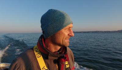 Wohin führt die Zukunft der Wasserburger Berufsfischer