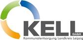 Vorschaubild zur Meldung: KELL - Informationen zur Abfallwirtschaft