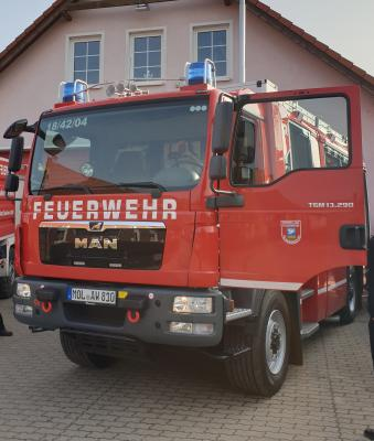 LF 10