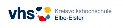 Logo Volkshochschule