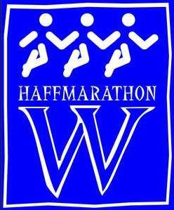 Foto zur Meldung: 36. Ueckermünde Haffmarathon