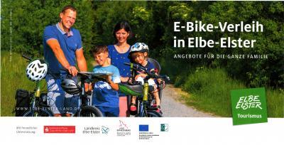Tourismusverband Elbe-Elster