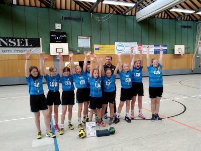 SG VfL Wittingen/Stöcken