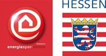 Vorschaubild zur Meldung: Neue Fördermitteldatenbank des Landes Hessen