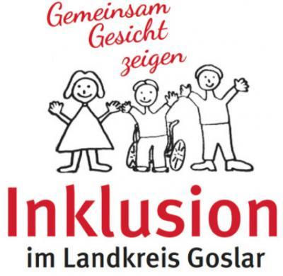 """Vorschaubild zur Meldung: • """"Goslar Geht Gemeinsam"""" Inklusion im Landkreis Goslar"""