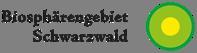 Vorschaubild zur Meldung: Biosphärengebiet und Kulturhaus Todtnau rufen Mundart-Künstler zur Teilnahme an Kleinkunstabend auf