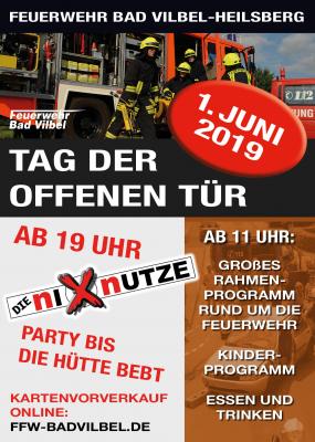 FW2-Flyer-TdoT-2019
