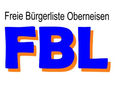 Foto zur Meldung: FBL stellt Kandidaten auf